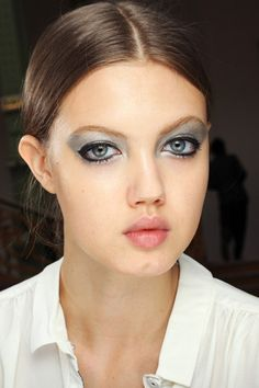 How to perfect your foundation: Chanel's creative director of make-up Peter Philips knows his way around the nude palette of foundation shades like no other. Here he shares his secrets to a beautiful base.