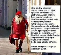 Haha, Weekend Humor, Holidays And Events, Public Holidays, Wtf Funny, Man Humor, Cringe, Techno, Memes