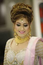 Best Kitty Makeup Artist in Delhi | Best Kitty Makeup Artist in Noida | Best Kitty Makeup Artist in Ghaziabad | Best Kitty Makeup Artist in Gurgaon | Best ...