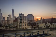 _MG_0879_web | NYC | Por: Wilo Enríquez - Fotografía | Flickr - Photo Sharing!