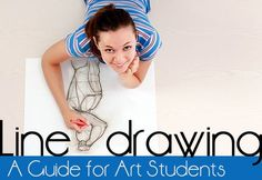 The latest article from the Student Art Guide - with downloadable PDF worksheet