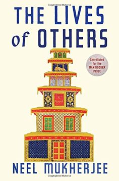 The Lives of Others by Neel Mukherjee http://www.amazon.com/dp/0393247902/ref=cm_sw_r_pi_dp_IOCQub1EQBVAH