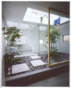 Moriyama | #interior #exterior