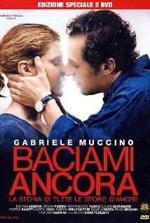 Baciami ancora - More at http://cine-mania.it