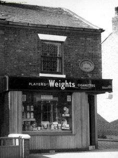 Moston, Kenyon Lane, (Dean Mount 1830). 1969 Old Photos, Vintage Photos, Salford, Derbyshire, Good Old, Simply Beautiful, Old Town, Manchester, England