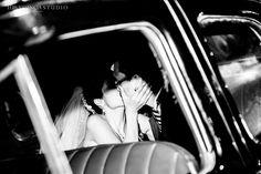 Wedding photo Wedding Photos, Weddings, Bodas, Hochzeit, Wedding, Wedding Photography, Wedding Pictures, Mariage