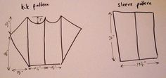 make your own kite from a plastic bag