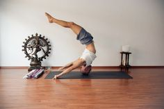 Yogaholics | For Those Who Love the Effects of Yoga