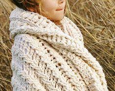 Crochet Afghan Pattern The Gray Skies Afghan Crochet Blanket Crochet Blanket Tutorial, Modern Crochet Blanket, Baby Afghan Crochet Patterns, Modern Crochet Patterns, Crochet For Beginners Blanket, Crochet Patterns For Beginners, Pillow Patterns, Crochet Afghans, Beginner Crochet