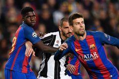 @Juventus Leonardo #Bonucci #UCL #ForzaInter #FinoAllaFine #Juventus #ItsTime #9ine
