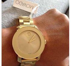 Discount Movado Watches