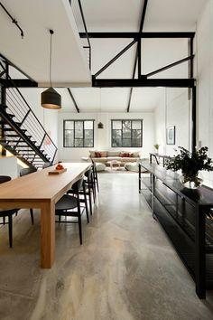 Regent-Street-Warehouse_32