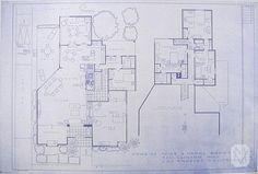 Brady House
