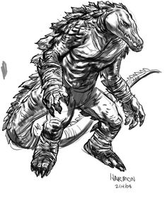 """https://flic.kr/p/4xwjNJ 