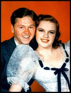 I'm Old Fashioned Judy Garland, Metro Goldwyn Mayer, Mardi Gras Parade, Romance, Beautiful Costumes, Still Image, In Hollywood, Masquerade, Snow White