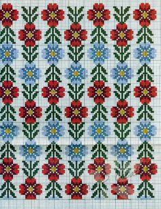 Gallery.ru / Фото #112 - Vintage Greek - Kenthma me Coton Perle DMC - Dora2012