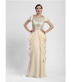 100 + Great Gatsby Prom Dresses for Sale- I want it so bad!!