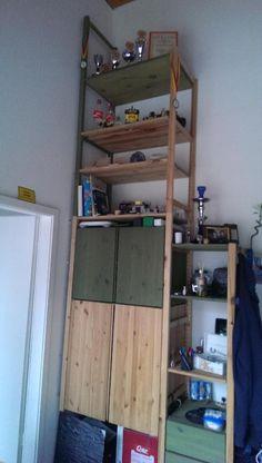 www.gebraucht-kaufen.de Is this safe?