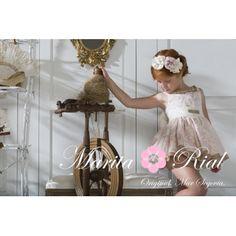 vestido-vuelo-rosa-palo-y-encaje-blanco-de-marita-rial.jpg (368×368)