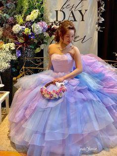 Girls Dresses, Flower Girl Dresses, Formal Dresses, Wedding Dresses, Ball Gowns, Fashion, Dresses Of Girls, Dresses For Formal, Bride Dresses