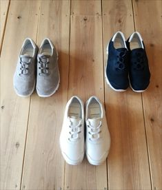 blueover Keds, Sneakers, Shoes, Fashion, Tennis, Moda, Slippers, Zapatos, Shoes Outlet