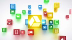 5 Quick Tips to Get Started with Google Drive - Daily Genius