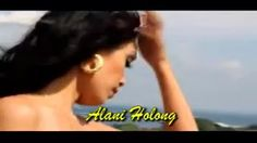 Pop Batak ( Alani Holong ) - YouTube