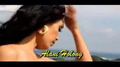 Pop Batak ( Alani Holong ) - YouTube