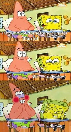 Kat and I in class....