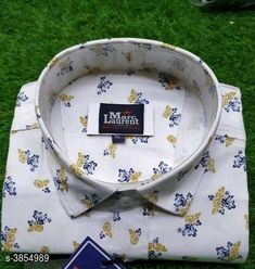 Men's Cotton Shirts: free COD , Enquiry and booking on WhatsApp Cotton Shirts For Men, Stylish Shirts, Cod, Backgrounds, Free, Shirts, Cod Fish, Atlantic Cod, Backdrops
