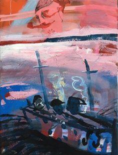 Color Palettes, Painting, Art, Color Pallets, Colour Schemes, Paint Color Palettes, Painting Art, Paintings, Kunst