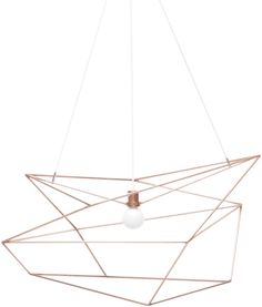 """Search Results for """"iacoli mcallister large copper spica – domino Shop Lighting, Pendant Lighting, Chandelier, Ceiling Fixtures, Ceiling Lights, Virgo Constellation, Home Decor Lights, Copper, Brass"""
