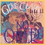 What do we like more than Gene Clark's album art for his album No Other? Gene Clark's performed live. Read more at daepnyc.com- Gene Clark's No Other Tour hits the Music Hall of Williamsburg