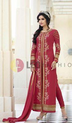 #london #SouthHampton #Qatar #Singapore #Tunisia #SouthAfrica #Turkey #Banglewale #Desi #Fashion #Women #WorldwideShipping #online #shopping Shop on international.banglewale.com,Designer Indian Dresses,gowns,lehenga and sarees , Buy Online in USD 70.82