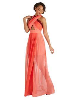 Valentine's Day #Dress