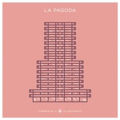 Carrer-de-la-Illustracio_la-pagoda