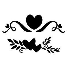 Pin on wedding card