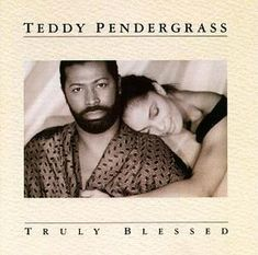 Now listening to It Should've Been You by Teddy Pendergrass on AccuRadio.com! Singing Lessons For Kids, Singing Tips, Music Songs, My Music, Music Videos, Jay Z Kanye West, Alone Man, Luther Vandross, Old School Music