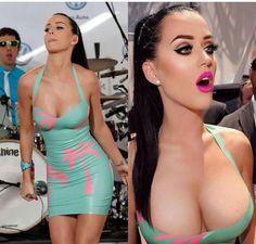 Katy Perry Hot, Angelina Jolie Style, Chic Dress, India Beauty, Gorgeous Women, Beauty Women, Sexy, Bodycon Dress, Celebs