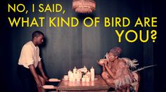 Runaway / Moonrise Kingdom and other Kanye / Anderson mashups.
