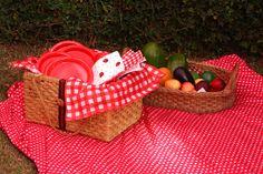aniversario-menina-picnic-bossa-nova-08