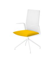 Kinesit collection - office chairs, task chairs Arper