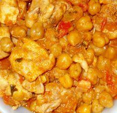 Peitos de Frango com Mexilhão - http://www.receitasja.com/peitos-de-frango-com-mexilhao/