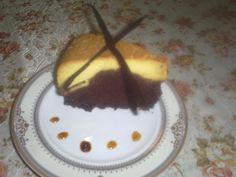 Un blog cu retete culinare Caramel, Pudding, Desserts, Food, Pie, Sticky Toffee, Tailgate Desserts, Candy, Deserts