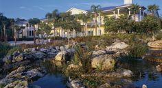 Marriott s Harbour Lake - 3 Sterne #Resorts - EUR 92 - #Hotels #VereinigteStaatenVonAmerika #Orlando http://www.justigo.com.de/hotels/united-states-of-america/orlando/marriott-s-harbour-lake_97451.html