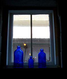 3103649ecfe1 24 Best Cobalt Blue Drinking Glasses images