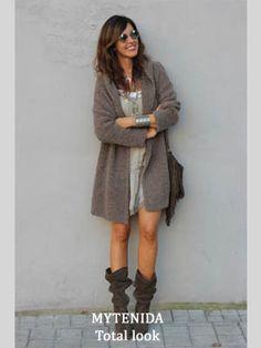 Blogs de moda - Ropa online   Amity
