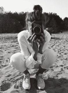 #photographer #fotograf #fotograph