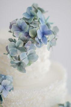 Image result for maggie austin hydrangeas