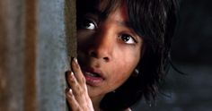 Disney's 'Jungle Book' TV Spot Brings the Legend to Life -- Mowgli must return to his human home in an all-new sneak peek at Disney's live-action classic 'The Jungle Book'. -- http://movieweb.com/disney-jungle-book-2016-tv-spot/